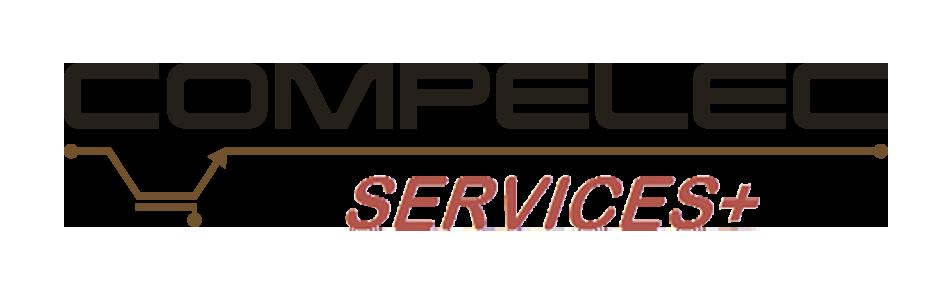 Compelec services